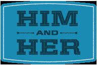 The H Mark